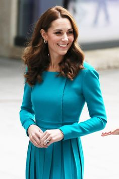Kate Middleton, Prince William Combat Cyberbullying | PEOPLE.com