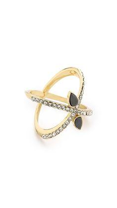1 Paire Acier nid nombril anneau en acier inoxydable mamelon Piercing Safe Body Jewelry
