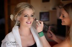 Make up time! Photography by Gary Barrett. Make Up Time, How To Make, Time Photography, Wedding Photos, About Me Blog, Selfie, Marriage Pictures, Wedding Photography, Wedding Pictures