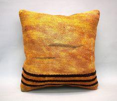 Handmade Pillows, Decorative Pillows, Kilim Cushions, Throw Pillows, Cushion Covers, Pillow Covers, Vintage Pillows, Bohemian Pillows, Hand Weaving