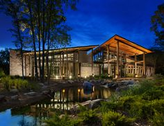 The Lodge In Nashville Tennessee Love Fact That Its Modern But Also Rustic Wedding VenuesHoly