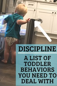 You may be surprised to find out that YOU the parent could be the reason your toddler's behavior is a problem. Boundaries and discipline are important. Here is a list of common toddler behavior problems and how to make a plan! #toddler #toddlerdiscipline #toddlerbehavior #discipline #behaviorproblem Toddler Behavior Problems, Toddler Age, Make A Plan, Toddler Discipline, How To Find Out, Parenting, Activities, Group, Mom