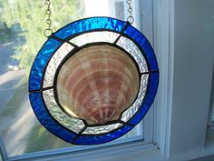 Wedding stained Glass Designs | Stained Glass