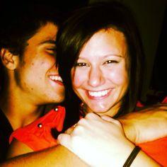 Y o u n g L o v e #cutecouples #younglove #love cute couples ; young love