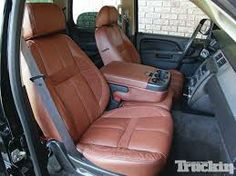 Rawlings Truck Bucket Seats Google Search