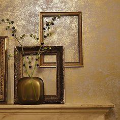 Marburg Lyra Texture Marble Pattern Wallpaper Modern Metallic Motif (Gold 53128): Amazon.co.uk: DIY & Tools