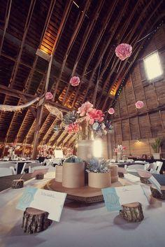 Wedding farm, boda en un granero, boda campestre