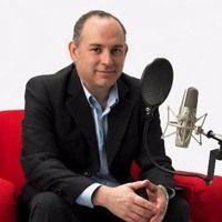 Episodio 31 ¿Es posible la felicidad laboral?  Entrevista con Hildemaro Infante de Joaquín de Enfoca tu Vida en SoundCloud