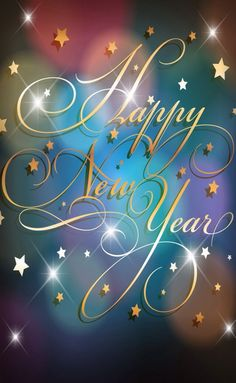Happy New Year Quotes : 2020 Happy New Year Greetings And Photos Happy New Year Pictures, Happy New Year Photo, Happy New Year Message, Happy New Year Quotes, Quotes About New Year, Merry Christmas And Happy New Year, Happy Holidays Quotes, Nouvel An Citation, New Year Wishes