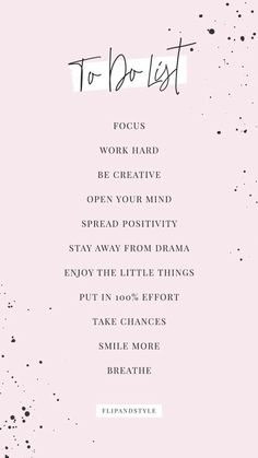 56 Daily motivational quotes about life . - Motivation - The Stylish Quotes Self Love Quotes, Good Life Quotes, Quotes To Live By, Best Quotes, Quotes Quotes, Positive Life Quotes, Funny Quotes, Happiness Quotes, Quotes About Positivity