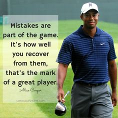 Find more Golf Quotes, Lessons, and Tips here #lorisgolfshoppe https://www.pinterest.com/lorisgolfshoppe/pins/