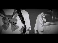 ▶ FEMM - Kiss The Rain