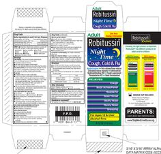 http://www.drugs.com/otc/103601/robitussin-night-time-cough-cold-and-flu.html