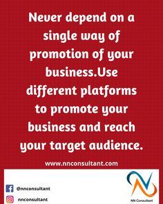 Take your Business to the next level with Best Digital Marketing Agency in Delhi NCR. Full Service, ROI Driven Best Digital Marketing Company in India. Content Marketing, Internet Marketing, Online Marketing, Social Media Marketing, Best Digital Marketing Company, Digital Marketing Services, Search Advertising, Search Optimization, Reputation Management