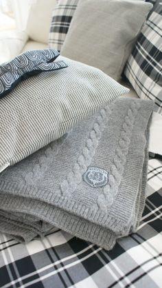 Oma koti, sänky ja uudet lakanat – parasta juuri nyt! – Maijan Maailma http://maijanmaailma.fi/oma-koti-sanky-ja-uudet-lakanat-parasta-juuri-nyt/
