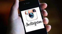 ¿Se puede saber quién vio mis fotos en Instagram?