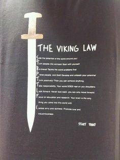 Viking Life, Viking Art, Viking Woman, Viking House, Viking Ship, Spartan Warrior, Viking Warrior, Norse Pagan, Norse Mythology