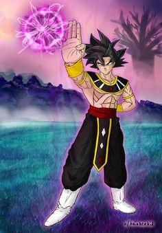 Goku Black Super Saiyan, Black Goku, Goku And Vegeta, Dbz, Z Arts, Nalu, Hatsune Miku, Akira, Dragon Ball Z