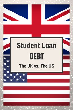 Loan forgiveness program loan forgiveness programs and student loan