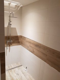 Deco, Bathroom, Decor, Diy Home Decor, Home, Home Diy, Home And Family, Bathtub, Home Decor