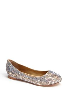 Benjamin Adams London Benjamin Adams 'Memphis' Flat available at #Nordstrom