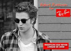 robert-pattinson-for-ray-bans