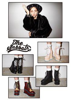 パメオ ポーズ2015AW コレクション Gallery17 Japanese Lifestyle, Japanese Girl, Fashion Art, Girly, Punk, Poses, Outfits, Clothes, Collection