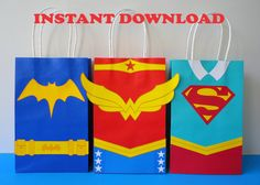 Hey, I found this really awesome Etsy listing at https://www.etsy.com/listing/472215443/printable-dc-superhero-super-hero-girls