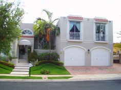 Luxury Homes On Pinterest Puerto Rico Luxury House