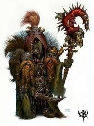 Resultados da Pesquisa de imagens do Google para http://manleeman.wikispaces.com/file/view/goblin-shaman.jpg