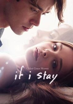 If I Stay, Movie on DVD, Drama Movies, Romance Movies, ,  on DVD
