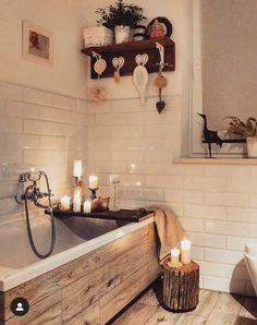 Cosy bathroom Gemütliches Badezimmer Best Picture For dream House For Your Taste You are looking for something, and it is going to tell you exactly what you are looking for, a Cosy Bathroom, Bathroom Interior, Small Bathroom, Disney Bathroom, Bathroom Ideas, Bathroom Remodeling, Remodeling Ideas, Light Bathroom, Rustic Bathrooms