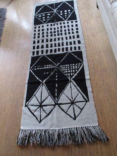 Uudenveroinen upea TÄKÄNÄ 62cmx181cm. ostettavissa hintaan 45 € paikkakunnalla HAMINA. Osta heti tästä! Wall Tapestries, Tapestry, Weaving, Rugs, Home Decor, Wall Hangings, Hanging Tapestry, Farmhouse Rugs, Tapestries