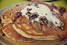 In Love with San Diego: San Diego Restaurant Recommendations #snooze, #pancake
