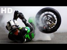 Isle Of Man TT Racing - The world's most dangerous motorcycle racing roads - This video is simply crazy and amazing! Give it a look and it will blow your mind!