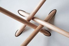 http://danacannamdesign.wordpress.com/bravais-lattice-table/