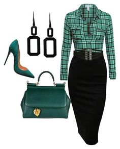 Pencil Skirt Outfits // Casual Skirt Outfits // How to wear skirt outfits // Fashion casual outfits // Trending women's Clothes // Office outfits ideas Mode Outfits, Fall Outfits, Fashion Outfits, Womens Fashion, Fashion Trends, Fashion Ideas, Fashion Styles, Outfit Winter, Ladies Fashion