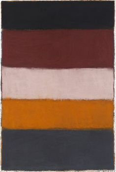 BBC - BBC Arts - Building blocks: How Sean Scully conquered China