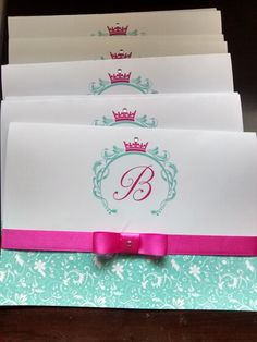 Convite 15 anos Debut Invitation, Sweet 16 Invitations, Wedding Invitations, Wedding Favors, Wedding Decorations, Sweet 16 Birthday, 15th Birthday, Sweet 15, Here Comes The Bride