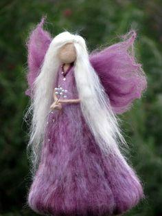 Magical Fairy! I love it! ❤