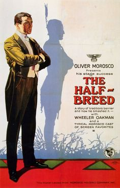 the-half-breed-movie -poster-1922-1020199156.jpg
