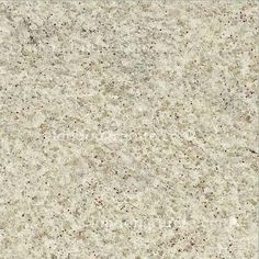 GRANITE PANNA FRAGOLA MARBLE CITY
