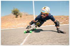 Alpha Longboards owner Kent Lingeveldt Longboards, Daddy, Photography, Image, Photograph, Fotografie, Long Boarding, Photoshoot, Fathers