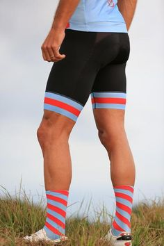 Cycling Bib Shorts, High quality chamois, Comfortable Bib mesh straps with custom CASP Print. Folded Lycra cuff for superior comfort. Cycling Bib Shorts, Cycling Bibs, Cycling Wear, Cycling Jerseys, Cycling Outfit, Performance Cycle, Bike Kit, Running Tights, Lycra Spandex