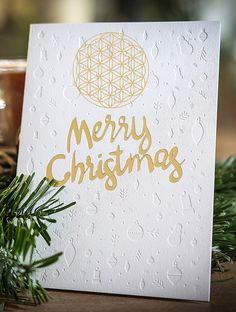 May the light of love shine upon you. We wish you a blessed Christmas and a wonderful time. All love surround you. Merry Christmas