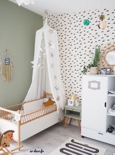 hippie bedroom decor 359725088970861493 - inspiration-chambre-bebe Source by jlatenrad