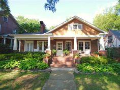 8 best real estate charlotte nc images real estate charlotte nc rh pinterest com