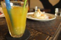 honohono cafe @ 高円寺 : FRUITFUL MYLIFE