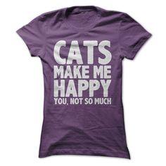 cats-make-me-happy