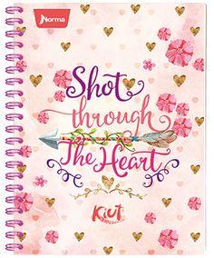 Cuadernos_norma_kiut_44